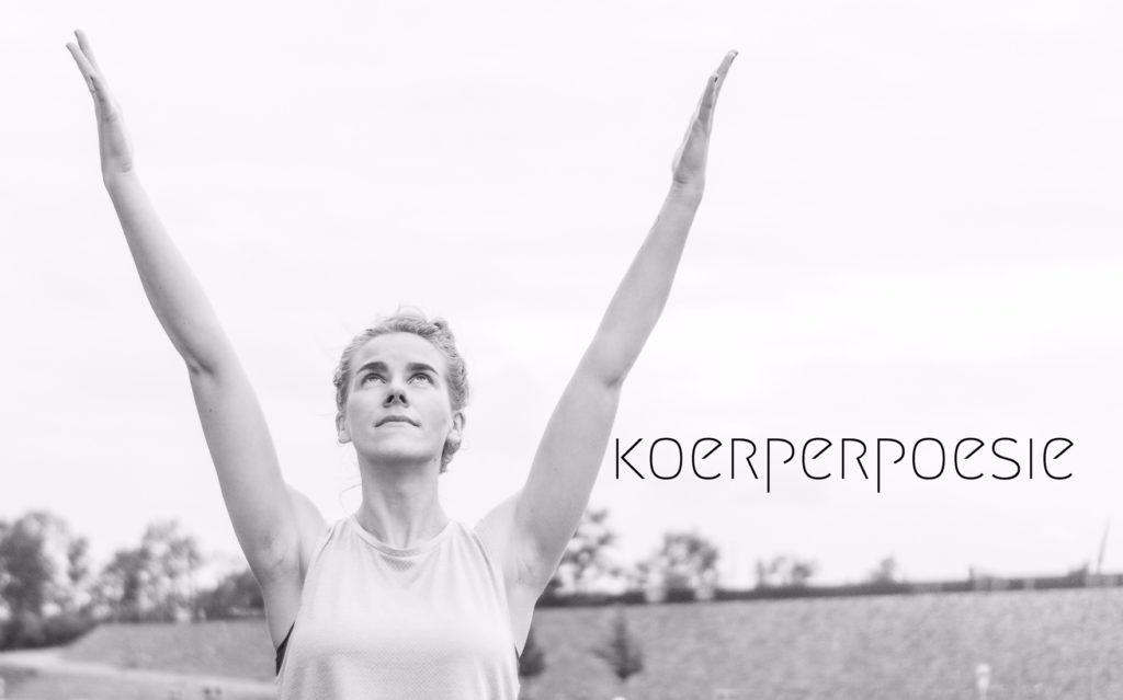 Für ein großes Herz | Yoga am Morgen